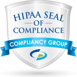 hippa-seal-397x400